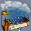 HLFM-RainOut