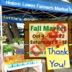HLFM_Fall2014-FINAL