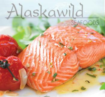 Sockeye-AlaskaWild