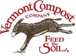 Vermont Compost Company