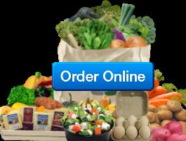 bag-order-online
