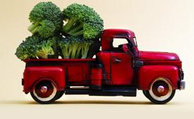 broccoli-truck
