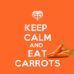 calm_carrots