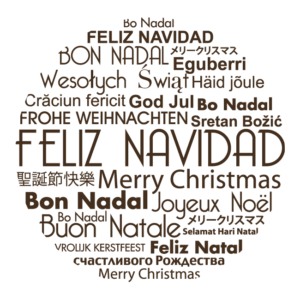 decorative-merry-christmas-languages