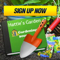 gardening class signup