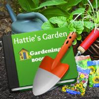 gardening class