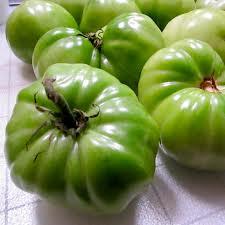 green-tomatoes