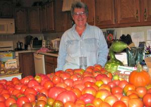 hattie-tomatoes
