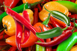 hot-pepper-mix