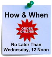 how_when_order