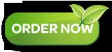 CSA_order_now