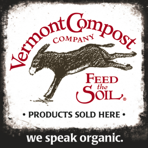 vt-compost-co-sign
